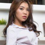 Alin Kyuo