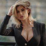 Glamor Nikki
