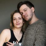 Nicole And Phil